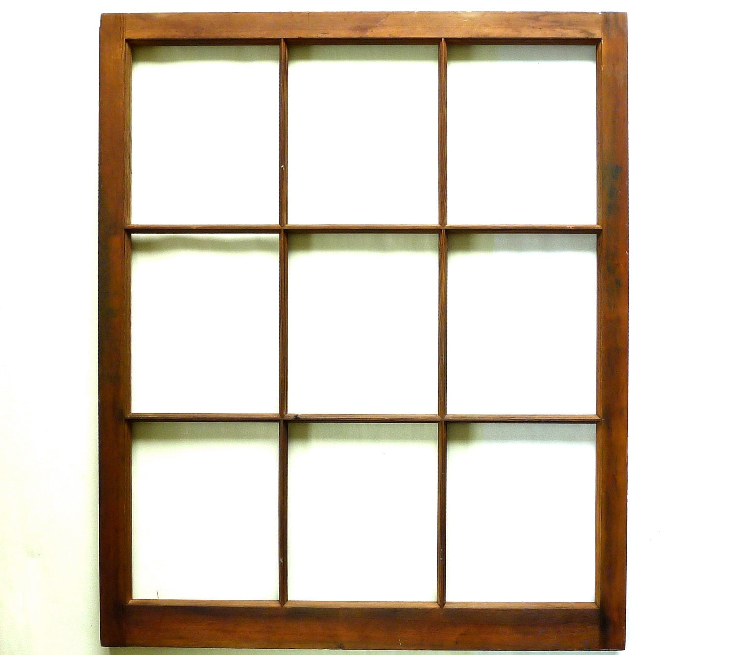 Window Pane Amp Window Wood Pane Architecture Frame Quot Quot Sc Quot 1
