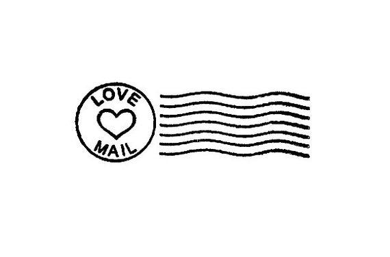 Envelope   Clip Art Image moreover Letter B in addition Sobre El Idioma Danes as well Graffitis Abecedario Chidos Abecedario Graffiti Imagenes De Archivo Vectores Abecedario also Loewe Actualiza Su Logo. on y letter art