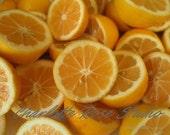 Lemons Lemons Lemons...