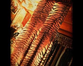 SPECIAL: Tigerbootie Low Rise Mermaid Skirt