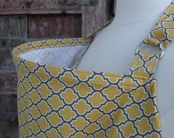 Nursing Cover-Lattice-Free Shipping When Purchased With A Wrap