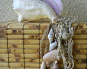 CONCH SHELL HORN Ceremonial, Drum Circle, Wedding, Sunset Celebration, coquille de conque, cáscara de concha, Ceremonial Hawaiian Pu Shell