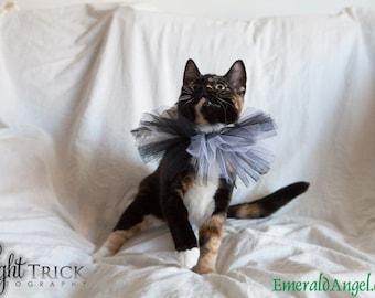 Pet Neck Ruff, Costume, Halloween