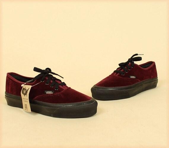 Elegant 90s Steve Madden Black Leather Platform Shoes 1990s Platform Loafers