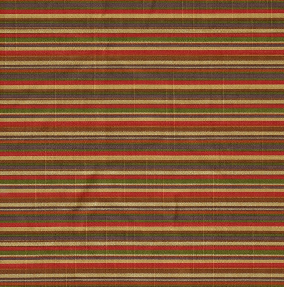 BRUNSCHWIG & FILS - choose this for the interior of any bag or purchase by the yard
