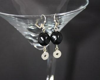 Sophisticate Earrings
