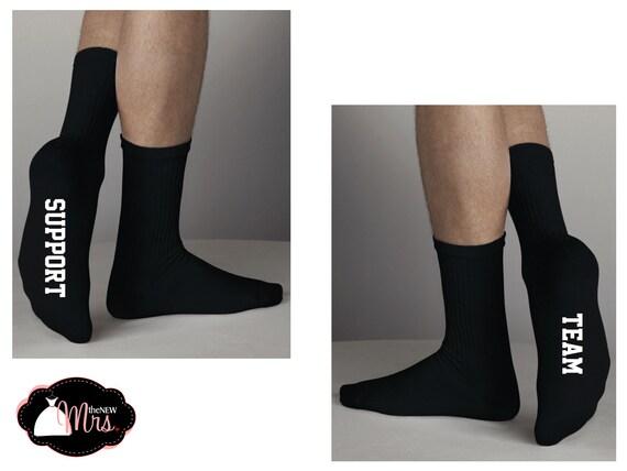 mens father bride socks fltr