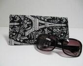 Diva Style Sunglasses Case