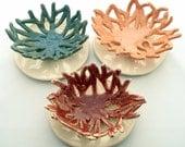 Soap dish Corals - WisperOn