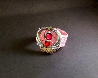 PGSM Inner Senshi Henshin Bracelet