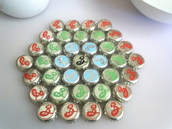 "Search Results for ""Bottle Cap Pounsetta Trivet"" – Calendar 2015"