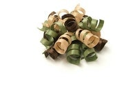 Camo Korker Bow, Camouflage Korker, Military Korker, Camouflage Bow, Mini Korker, Baby, Toddler, Girl, Woodland