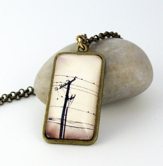 Items Similar To Urban Jewelry For Men And Women Photo