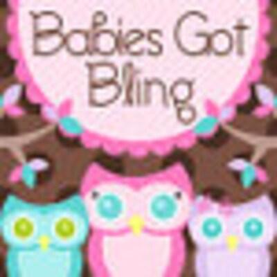 babiesgotbling