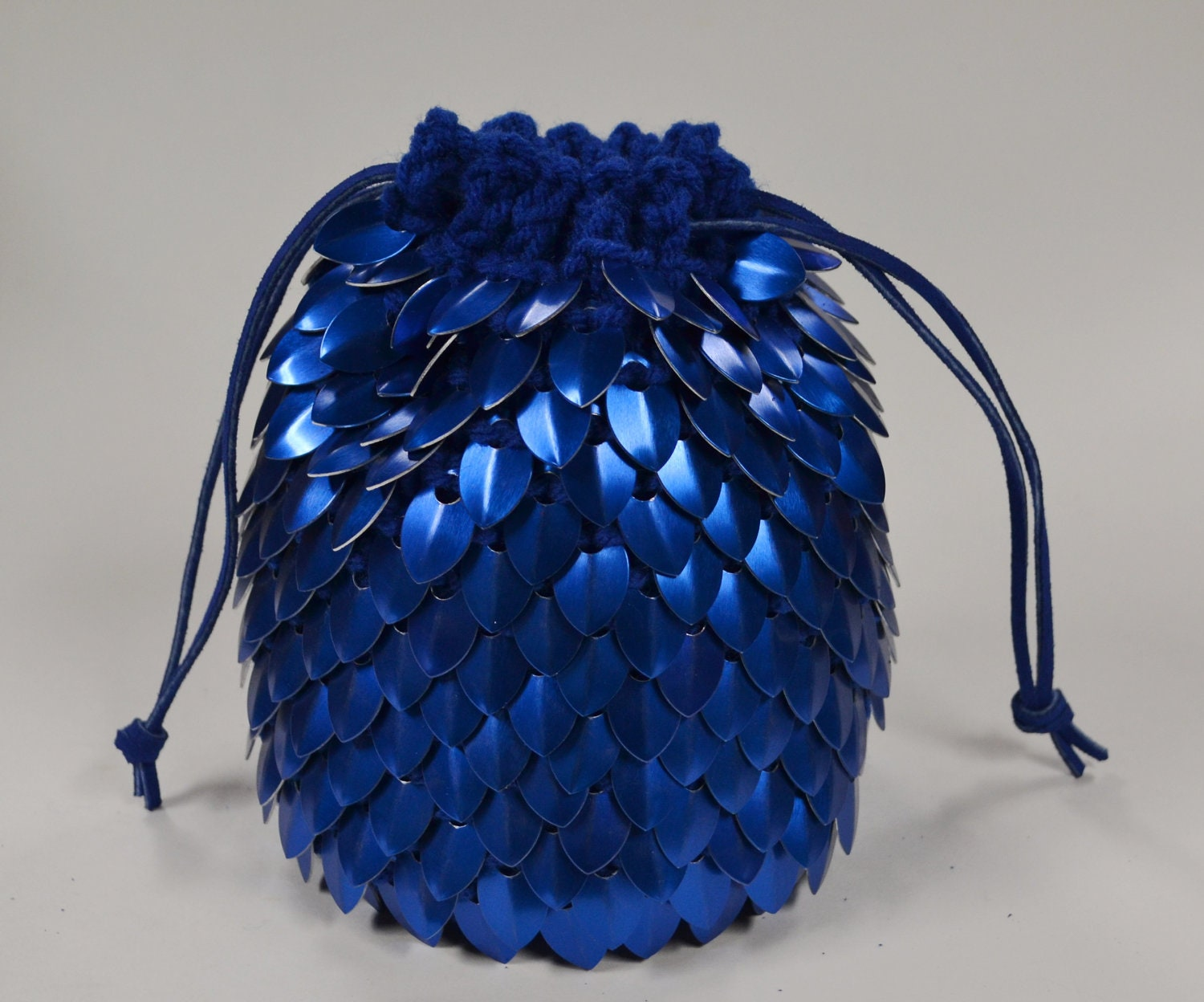 all dice bags