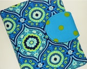 Mini iPad Cover, Kindle Paperwhite Cover, Ocean Treasure Kindle Fire HD Cover, Nook Tablet Cover