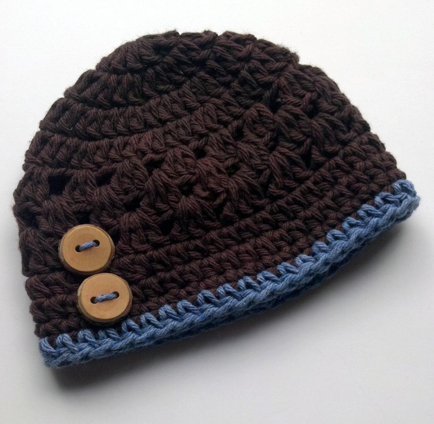 You searched for: baby boy beanie hat! Etsy is the home to thousands of handmade, vintage, and one-of-a-kind products and gifts related to your search. No matter what you're looking for or where you are in the world, our global marketplace of sellers can help you .