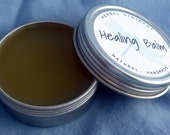 Herbal  Healing Ointment 1 oz.