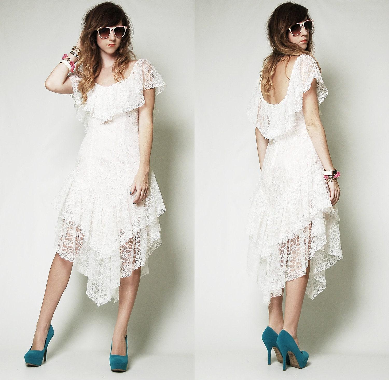 vintage hippie wedding dresses simple bohemian wedding dresses zoom