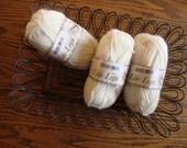 Reynolds Lite-Lopi Wool Yarn Winter White