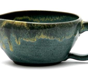 Mini Batter Bowl in Twilight Glaze Combination