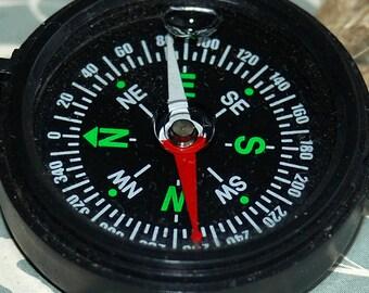 vintage compass...    Oct 04