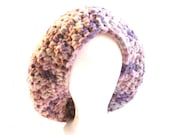 Crochet Accessory Pattern for Crochet Tam Beret