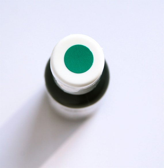 items similar to teal americolor food coloring on etsy