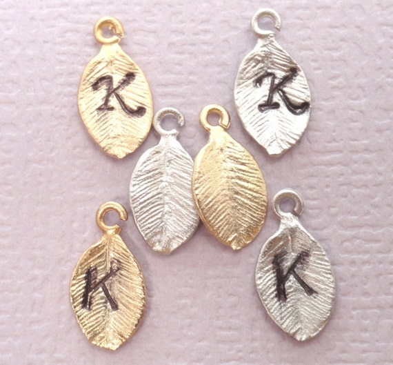 Add A Leaf To Any Design In My Store Or Purchase Seperately