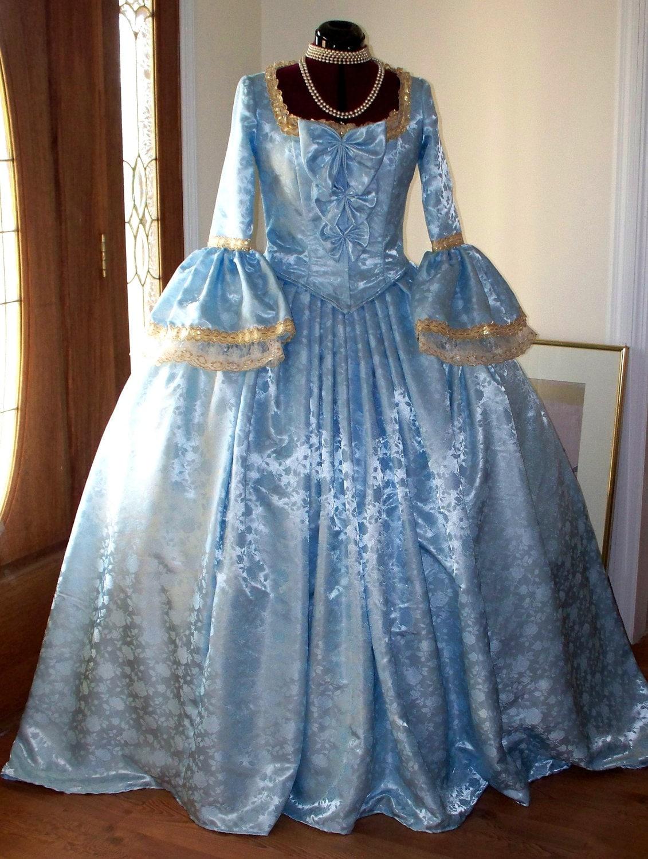 Fantastic Gothic Victorian Prom Dresses Elaboration - All Wedding ...