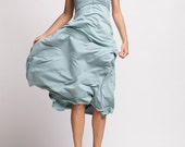 Halter Maxi Dress - duende74
