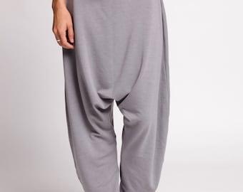 Harem Pants- made to order
