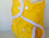 One Size Cloth Diaper Cover or AI2 Cloth Diaper for Baby