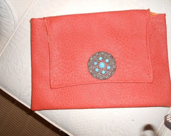 extra large clutch