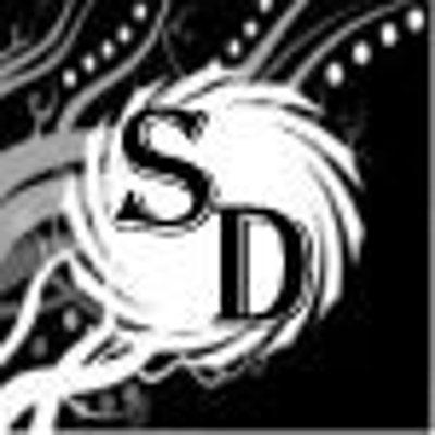 StormRisingDesigns
