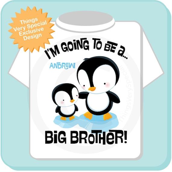 Драйвера для Brother DCP 7010r - картинка 2