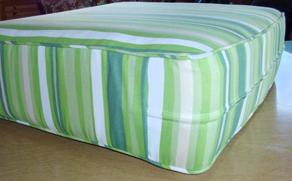 zippered patio cushion covers images
