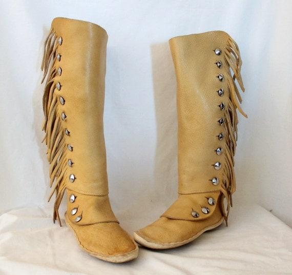 Simple Pajar Womenu0026#39;s Native Black Snow Boots Designer Footwear Sale Pajar Winter Boots  SECRETSALES