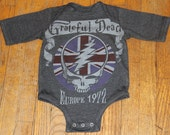 Custom Listing - 2 custom onesies for Alix Joyal