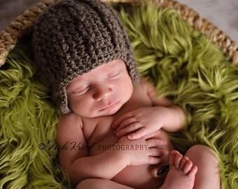 baby boy hat newborn boy hat newborn hats crochet newborn hat baby girl hat crochet infant hat newborn photo prop baby hats gender neutral