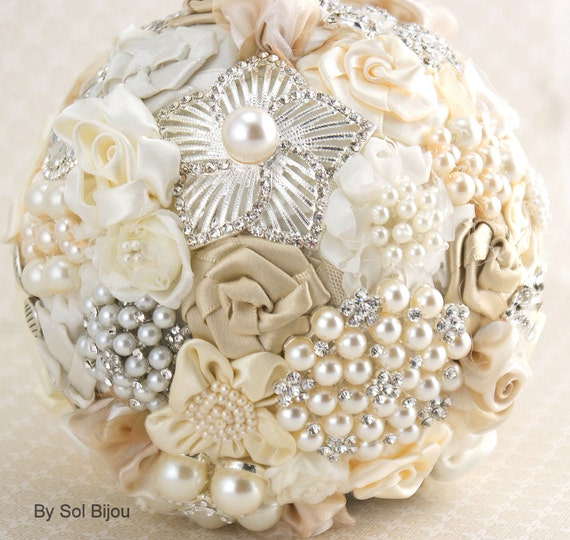 Champagne Wedding Flowers – fashion dresses