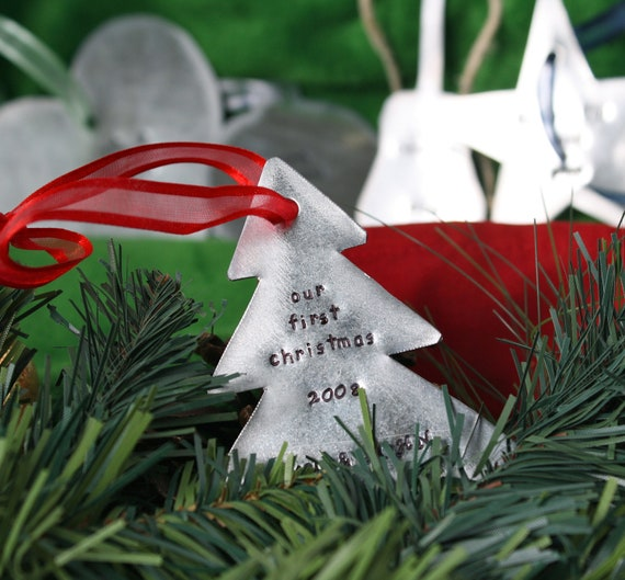 Reserved-1 Star Ornament with Priority Shipping