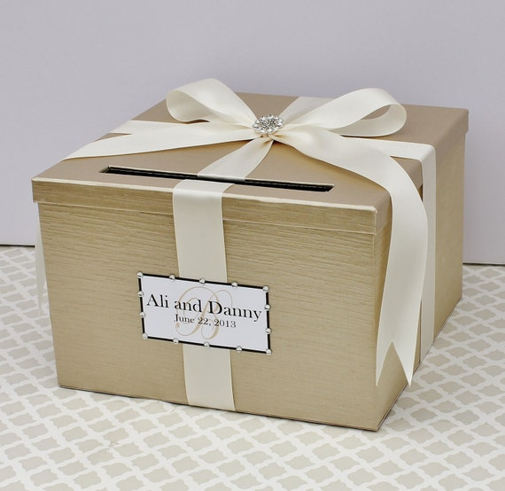 Wedding Gift Box Suggestions : favorite favorited like this item add it to your favorites to revisit ...