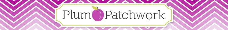 Polka Dot Cottage Sponsor for October