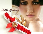 Reserved Listing Wedding Garters / Wedding Lingerie / Garters
