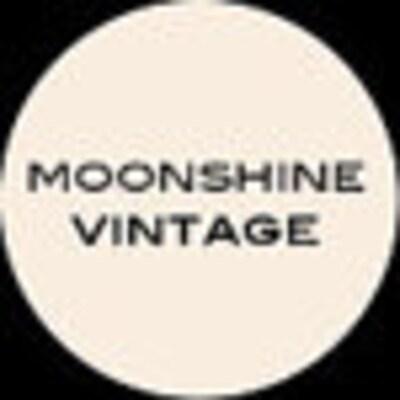 moonshinevintage