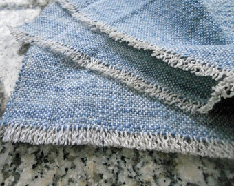 Hand Towel, Kitchen Towel, Handwoven, Cotton,