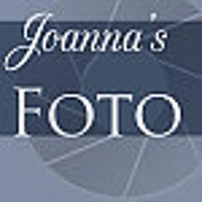 JoannasPhotography
