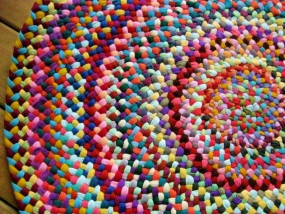 ilxn.ajq, colorful round bathroom rugs, large round colorful rugs, round bright rugs
