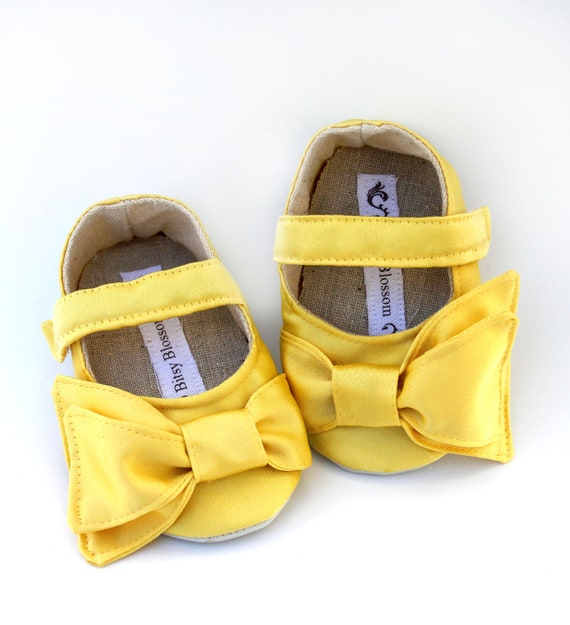 Handmade Basket On Dailymotion : Yellow toddler shoes images boys childrens